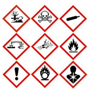 k3 bahan kimia Pos tentang k3 kimia yang ditulis oleh hsecenter ahli k3 pelatihan & sertifikasi ahli k3 kimia ready for inhouse training pelatihan & sertifikasi ahli k3 umum.