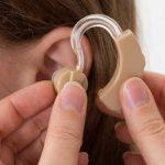 5 Tips Membeli Alat Bantu Dengar Terbaik