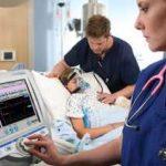 18 Ciri Ventilator ICU Bagus dan Murah