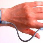Pentingnya Pulse Oximeter Untuk Para Pasien