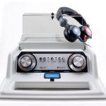 Audiometer dan Timpanometer: Alat – Alat Pemeriksaan Pendengaran