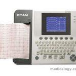 Yang Perlu Pasien Ketahui Mengenai Tes Elektrokardiogram (EKG)