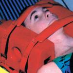 Head Immobilizer, Pertolongan Pertama Pada Cidera Kepala