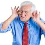 Cek Masalah Pendengaran dengan Audiometer Diagnostik