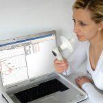 Mengenal Lebih Jauh Tentang Spirometer