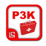 Kotak P3K Wajib Ada Untuk Keluarga Anda