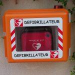 Distributor Alat Kesehatan Jakarta Murah