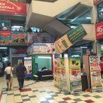 Pasar Pramuka, Tempat Terlengkap untuk Memenuhi Kebutuhan Alat Kesehatan Anda