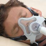 Memilih Masker CPAP yang Tepat