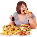 Pentingnya Memantau Kadar Kolesterol Dalam Tubuh