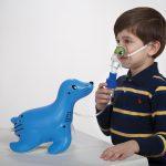 Berapa Harga Alat Kesehatan Nebulizer?