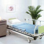 Tips Memilih Bed Pasien yang Hemat dan Nyaman