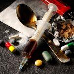 Macam – macam Alat Tes Narkoba