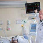 Parameter Apa Saja yang dapat Diukur dengan Patient Monitor?