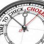 Obat Kolesterol Ini Sering Dikonsumsi Penderita Kolesterol Tinggi