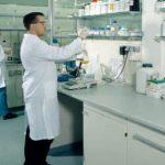 Inilah Cara Penggunaan Oven laboratorium Yang Benar