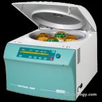 Anda Bekerja Di Laboratorium? Patutnya Anda Beli Refrigerated Centrifuge