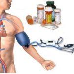 Gunakan Obat Hipertensi Yang Cocok Untuk Anda