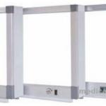 Review Alat dan Spesifikasi Alina X Ray Film Viewer Triple 3 Panel