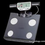 Review Alat Body Fat Monitor Merk Tanita