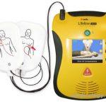 Bagaimana Defibrillator Bekerja di Jantung Manusia