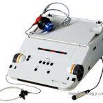 Review Alat dan Spesifikasi Audiometer Maico MA 50