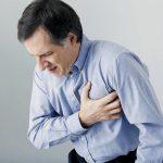 Perbedaan Defibrillator dengan Implan Jantung