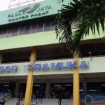 7 Alasan Belanja Obat dan Alkes di Pasar Pramuka