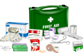 Where-to-Buy-a-Basic-First-Aid-Kit