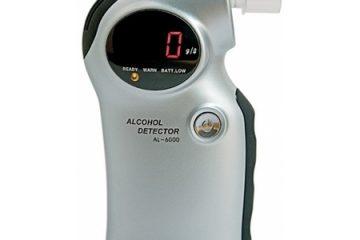 alcoscan-al-6000-alat-cek-alkohol