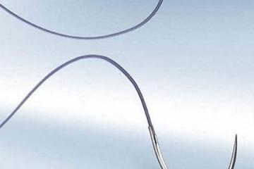 b-braun-benang-operasi-plastik-5-0-dsmp-13-monosyn-undyed-45-cm