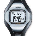 Mengenal Heart Rate Monitor
