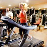 Alat Fitnes Apa Saja Yang Ada Di Medicalogy? Ini Jawabannya