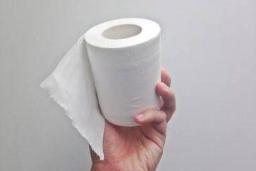 love-toilet-paper