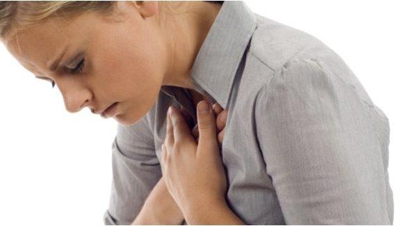 sakit-asma-atasi-dengan-pengobatan-alami-ini-57ae808cf3967372099111d1