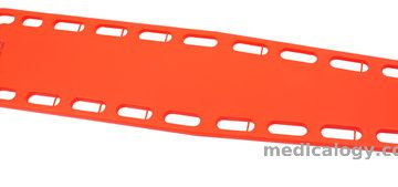 spinal-board