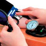 Review Dan Spesifikasi Alat Tensimeter Raksa Riester