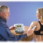 Manfaat Terapi Ultrasound Di Klinik Fisioterapi
