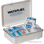 Isi Kotak P3K Water Jel Burn Kit Dan Fungsinya