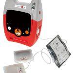 Apa itu AED Defibrillator dan Apa Fungsinya?