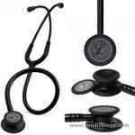 Mengapa Banyak Orang Menggunakan Stetoskop Littmann Classic III?