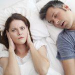 Mengenal Sleep Apnea Penyakit Gangguan Tidur yang Mengintai Kaum Urban