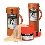Water Jel Blanket Solusi Darurat Untuk Luka Kebakaran