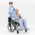 Macam – Macam Kursi Roda yang Bisa Menjadi Pilihan Anda