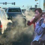 Polusi Udara Jakarta Makin Tinggi, Ini Dia Tips Memilih Masker Wajah