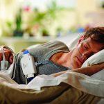 Mengetahui Gangguan Tidur dengan Sleep Test
