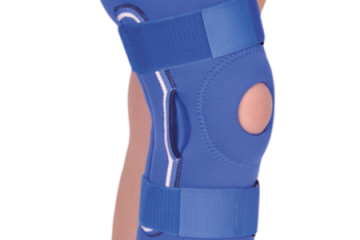 variteks-articulated-knee-stabilizer
