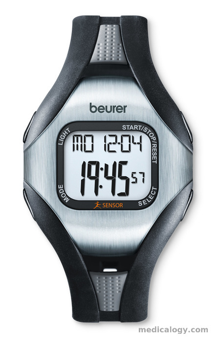 jual Beurer Heart Rate Monitor PM 18