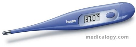 jual Beurer Termometer Digital FT 09