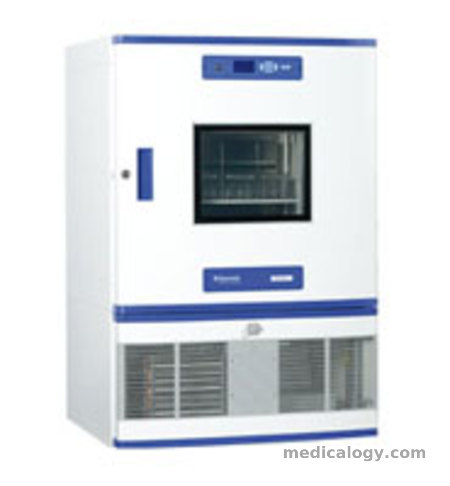 harga Blood Bank Refrigerator Dometic BR 250 GG 246 Liter